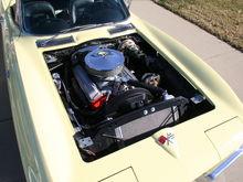 Garage - 66vette