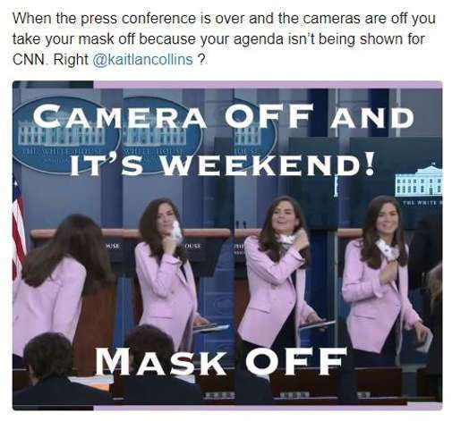 press_conference_is_over_cameras_off_cnn