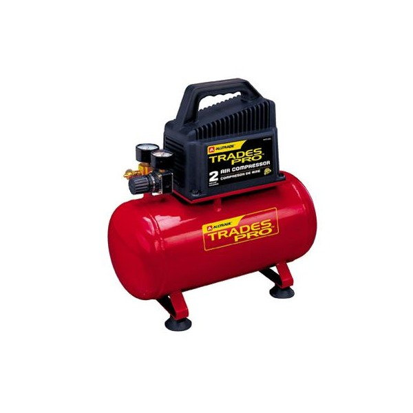 Looking for recommendations on a low amp air compressor