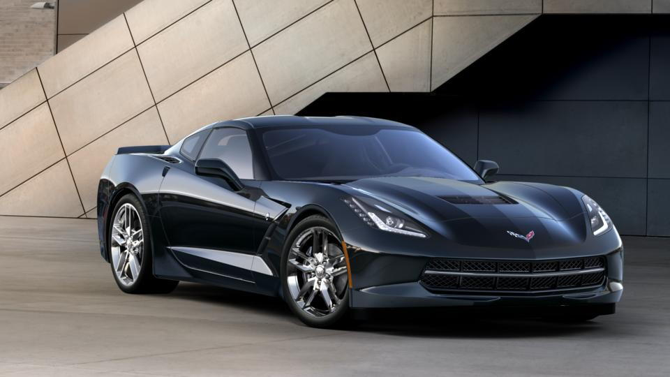 Cable Dahmer Chevrolet >> IN-STOCK 2015 Corvette Stingrays at Cable Dahmer Chevrolet! - CorvetteForum - Chevrolet Corvette ...