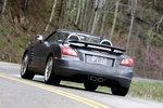 '05 SRT6 Roadster