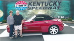 Ky Speedway