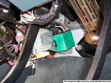 23254ISSPro pyro amp box mount2