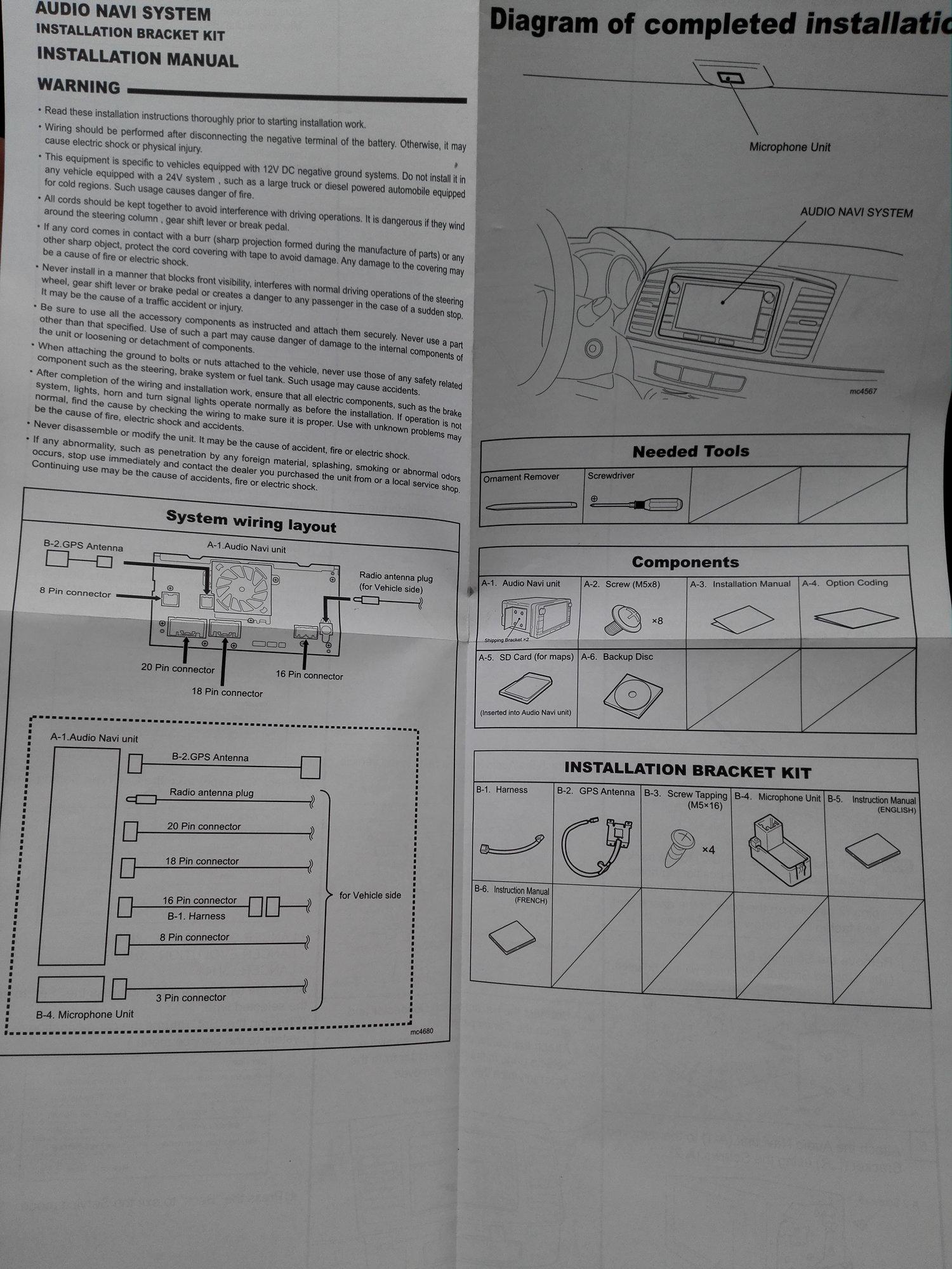 Vw Fox Sportline Manual Ebook Clark Gcx25 Wiring Diagram 1993 Array User Canon Ir 025n One Word Quickstart Guide Book U2022 Rh Panatour