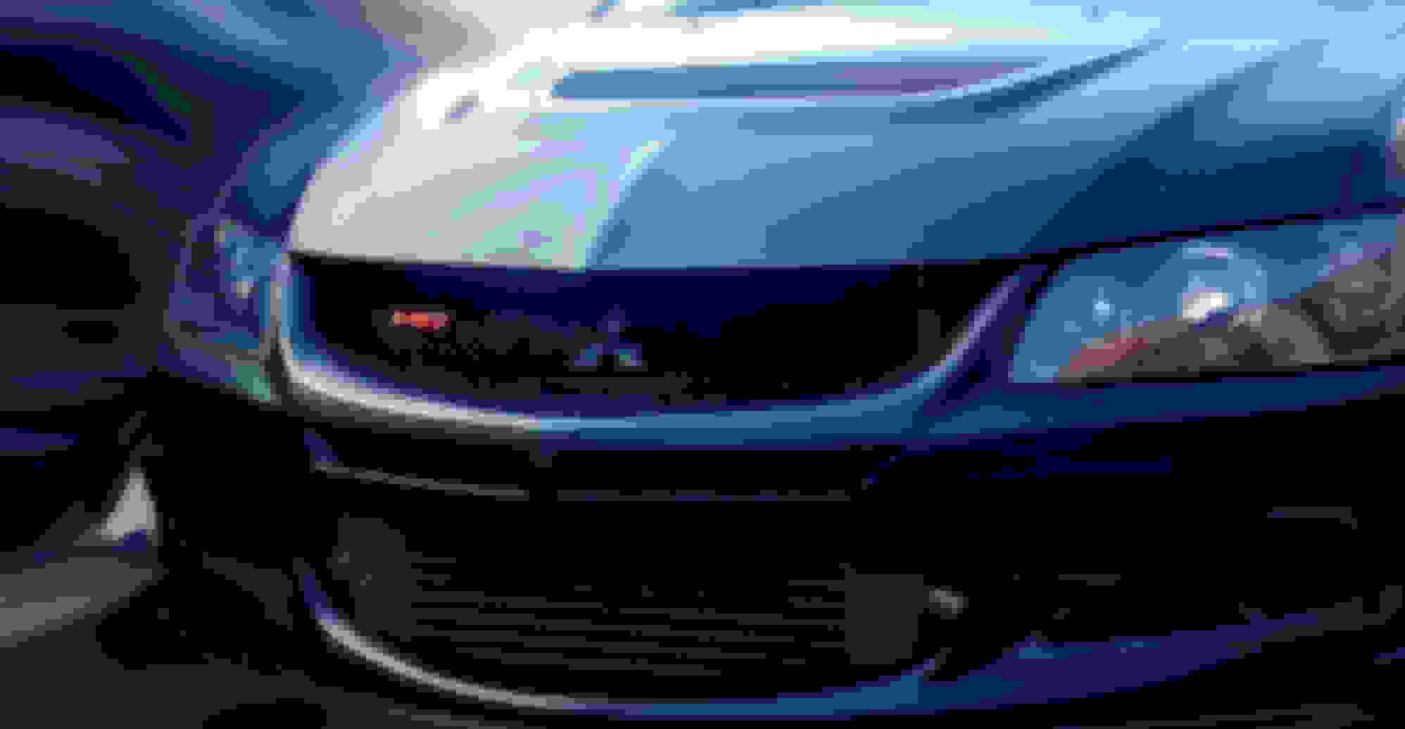 Filterset m BMW 3er E90 E91 E92 E93 325i 330i3-tlg AktivkohleSCT Germany