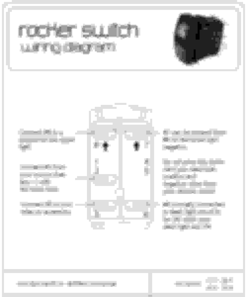 image_ed3f22ff8c3cacf742bae3f1789286cb5bc334ed 6 pin rocker switch wiring diagram dc trusted wiring diagrams