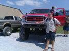 friends trucks