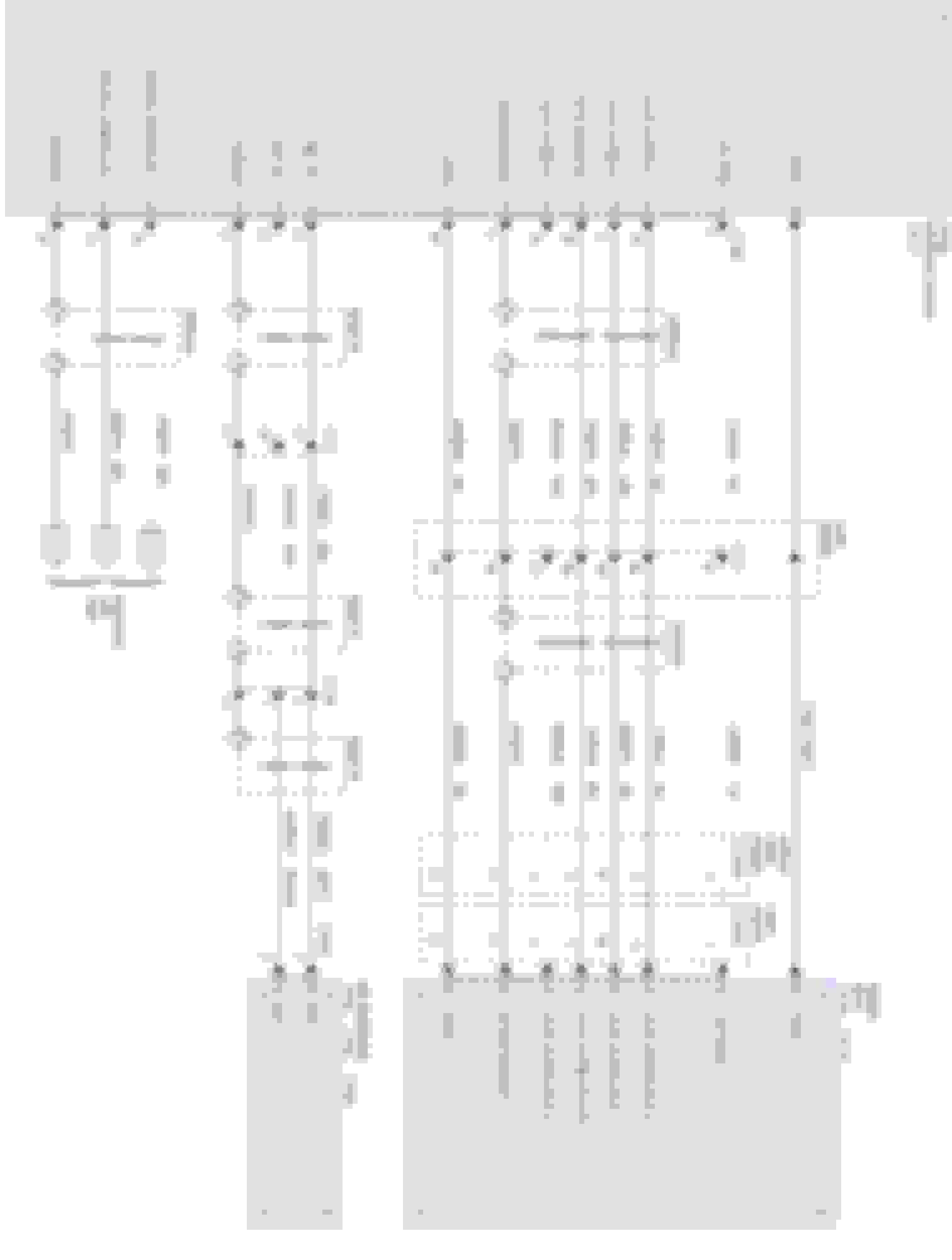 2015 media hub with SD reader wiring diagram - Ford F150 ... on electrical diagrams, switch diagrams, lighting diagrams, electronic circuit diagrams, internet of things diagrams, troubleshooting diagrams, engine diagrams, gmc fuse box diagrams, hvac diagrams, smart car diagrams, transformer diagrams, friendship bracelet diagrams, pinout diagrams, battery diagrams, series and parallel circuits diagrams, led circuit diagrams, motor diagrams, sincgars radio configurations diagrams, honda motorcycle repair diagrams,