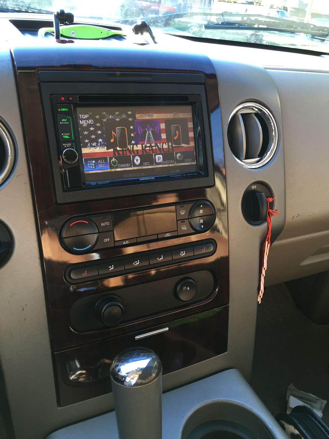 off road light wiring kit autozone solidfonts blazer baja tough led lightbar jeep cherokee forum led light bar wiring diagram switch