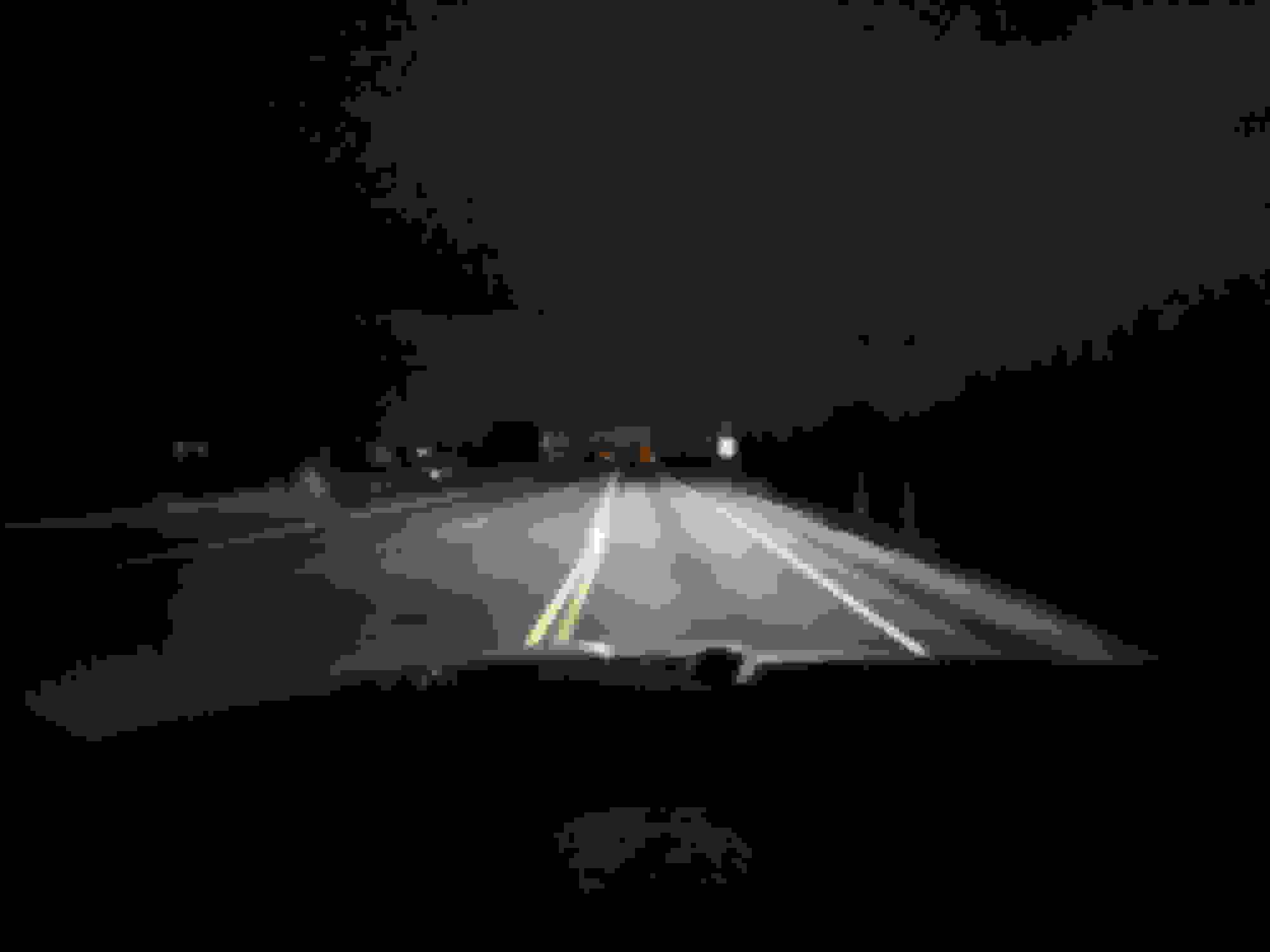 Good LED headlight bulbs? - Page 3 - Ford F150 Forum