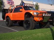 coreys truck 005
