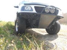 truck6