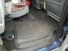 rear mat2