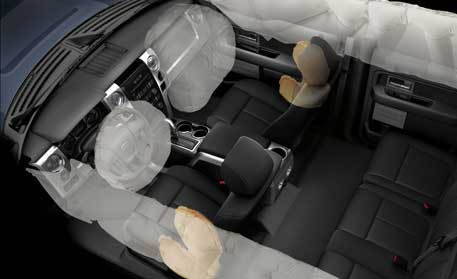 Seat Covers Page 2 Ford F150 Forum Community Of Ford