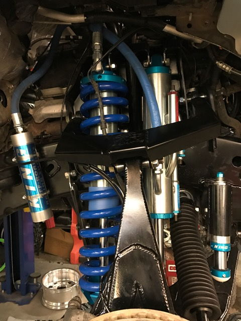 Sema Manufacturer X also Wr Frttiedown T as well Brendank D likewise  additionally D Intercooler Fix Ford F Ecoboost Front Mount Intercooler Kit. on ford f 150 front suspension