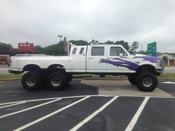 Craigslist Greenville Sc Cars And Trucks By Owner: Craigslist Be Like...