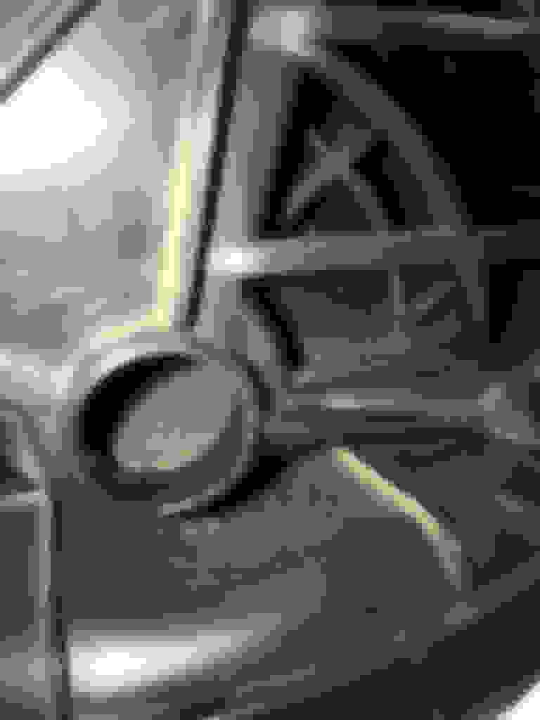 2010 F150 AC recirculation semi write-up  - Ford F150 Forum