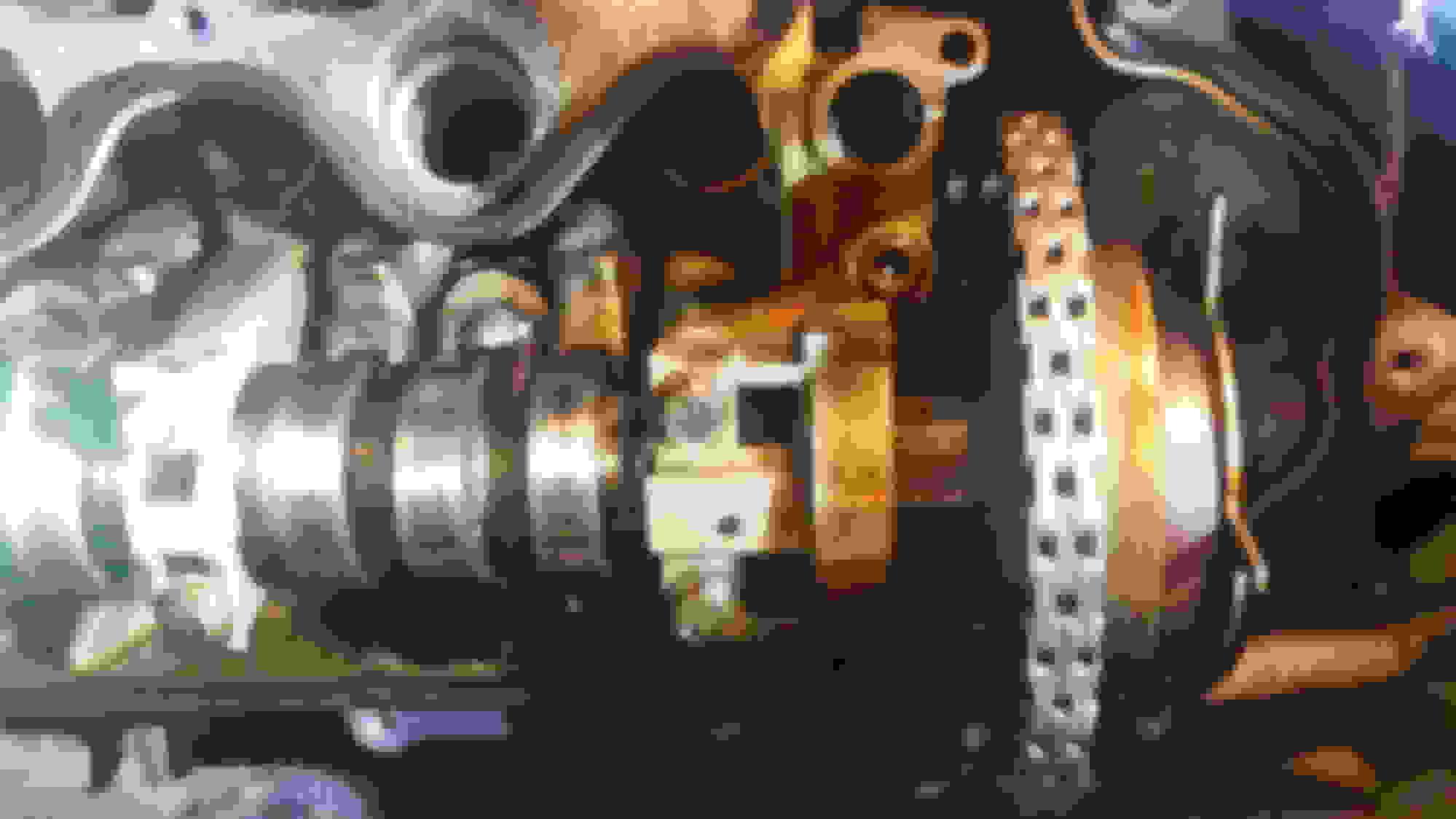 Ford Fuel Pump Wiring Diagram Http Wwwfordtruckscom Forums