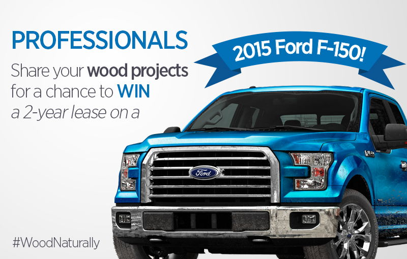 Ford F 150 Lease Specials Lease A Ford F 150 2014 Ford F