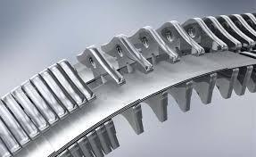 CVT - rubber belt or chain - Unofficial Honda FIT Forums