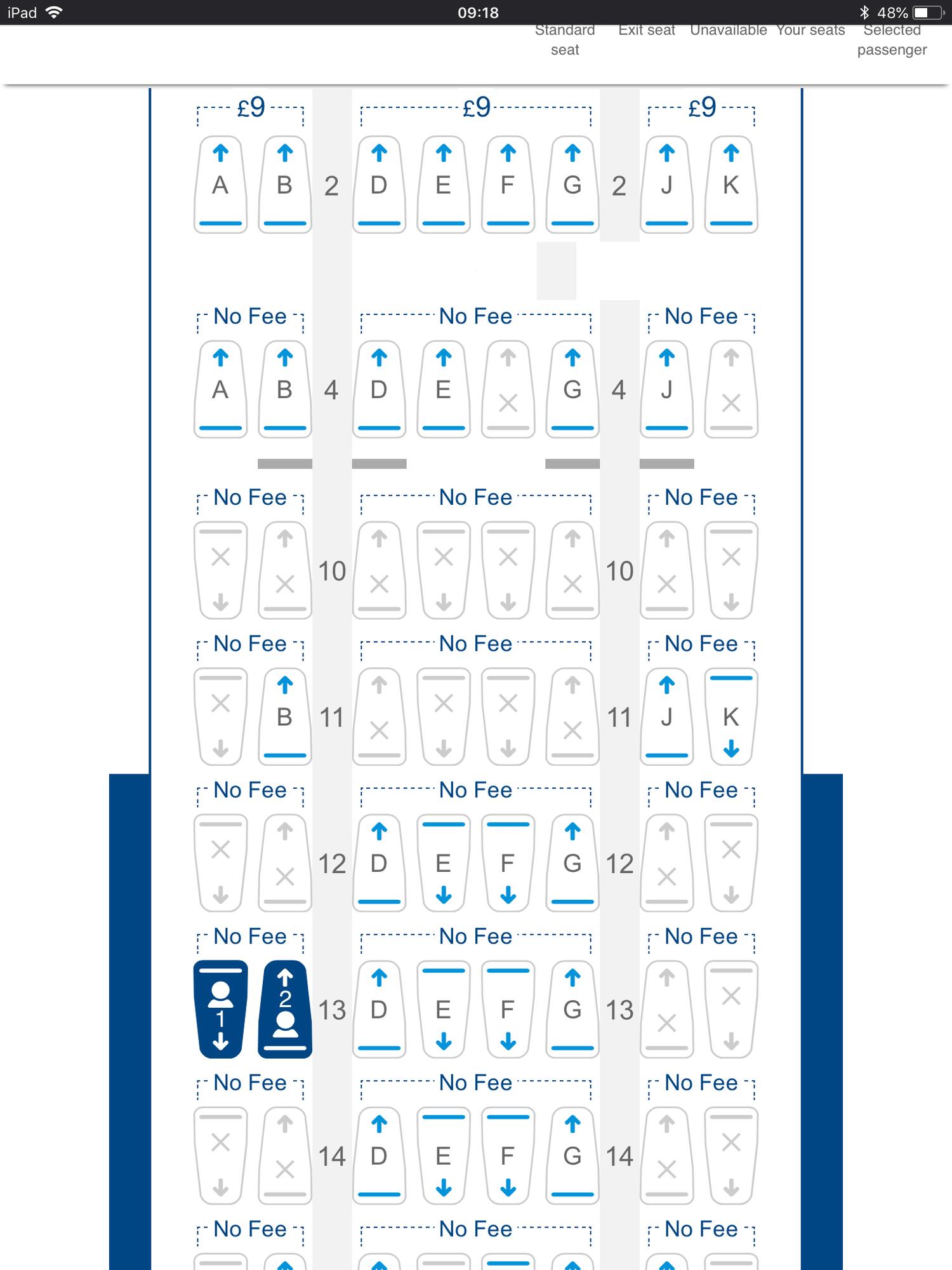 Strange 777 cw seat map - FlyerTalk Forums on 777 seat plan, 777 seat diagram, delta a380 seating map, 777 seat profile, 777 seat configuration,