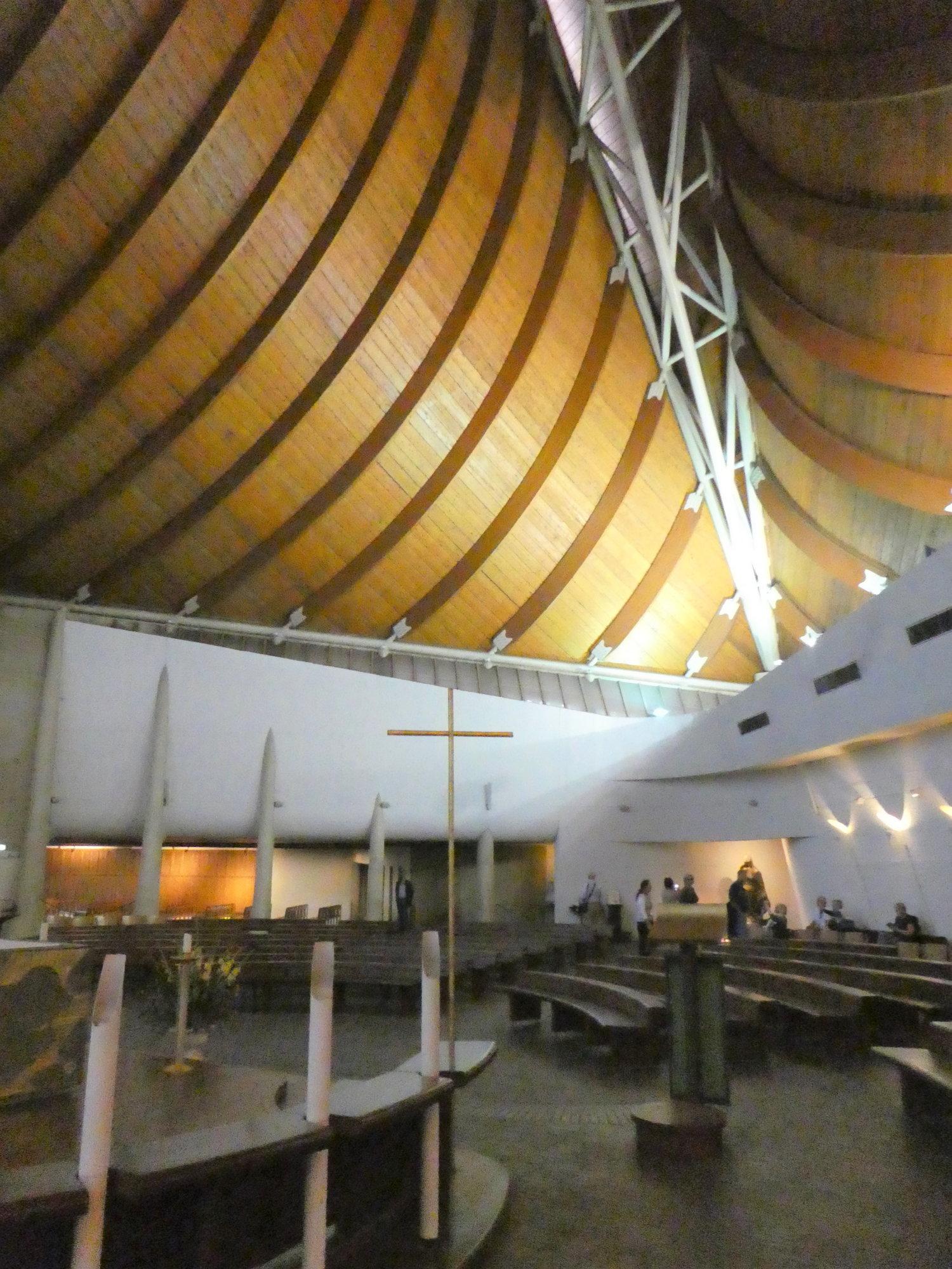 Construction Hangar Bois Prix trip report irresistible france - fodor's travel talk forums