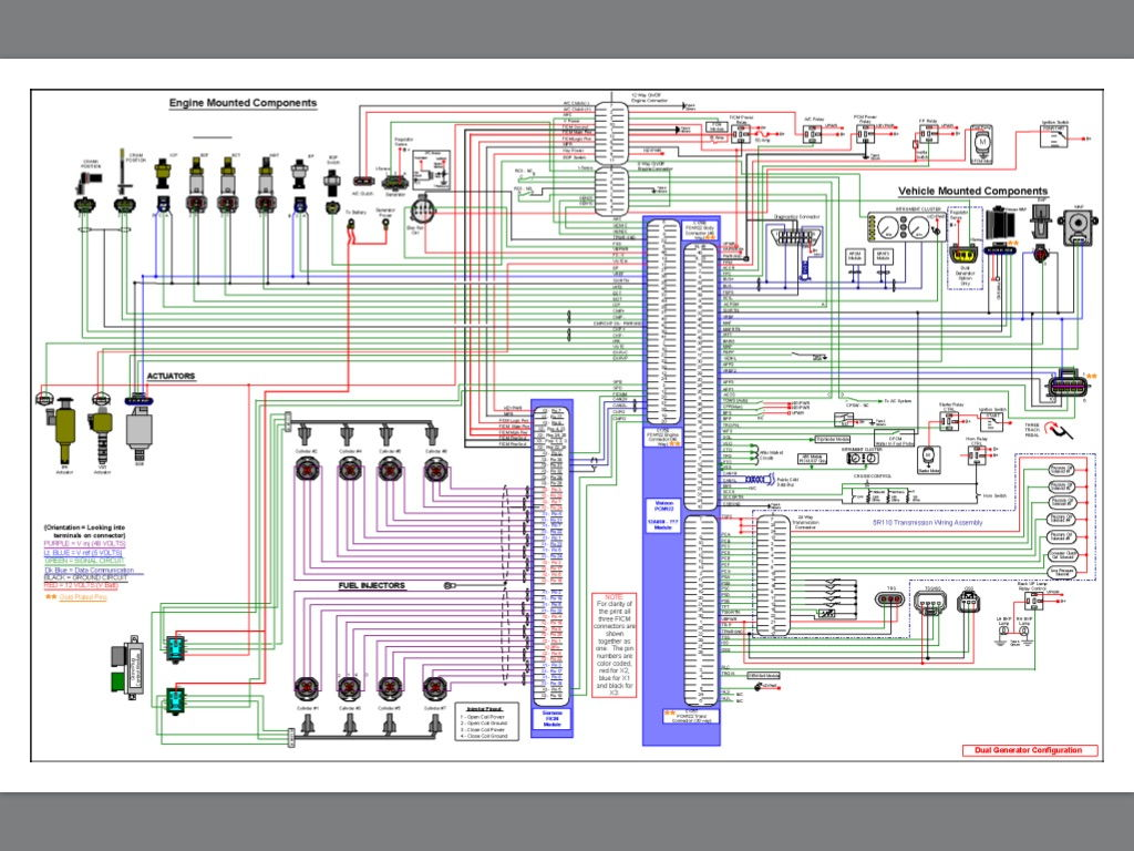 2010 F150 Wiring Diagram in addition 2000 Ford F350 Fuse Panel likewise Ac Eng p Integral likewise Ls1 Crank Sensor Wiring Diagram together with 1997 Ford F250 Radio Wiring Diagram. on 99 f350 wiring schematic