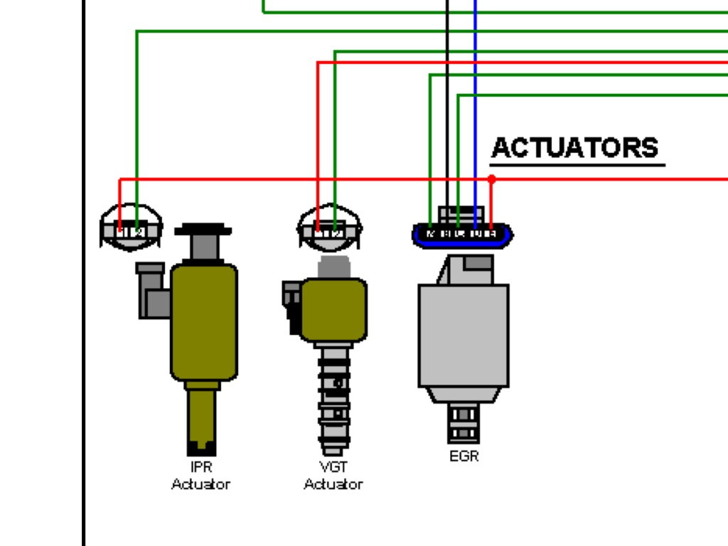 Vista Linear Actuator Wiring Diagram Vgt Detailed Diagrams Rh Standrewsthorntonheath Co Uk Design Limit Switch
