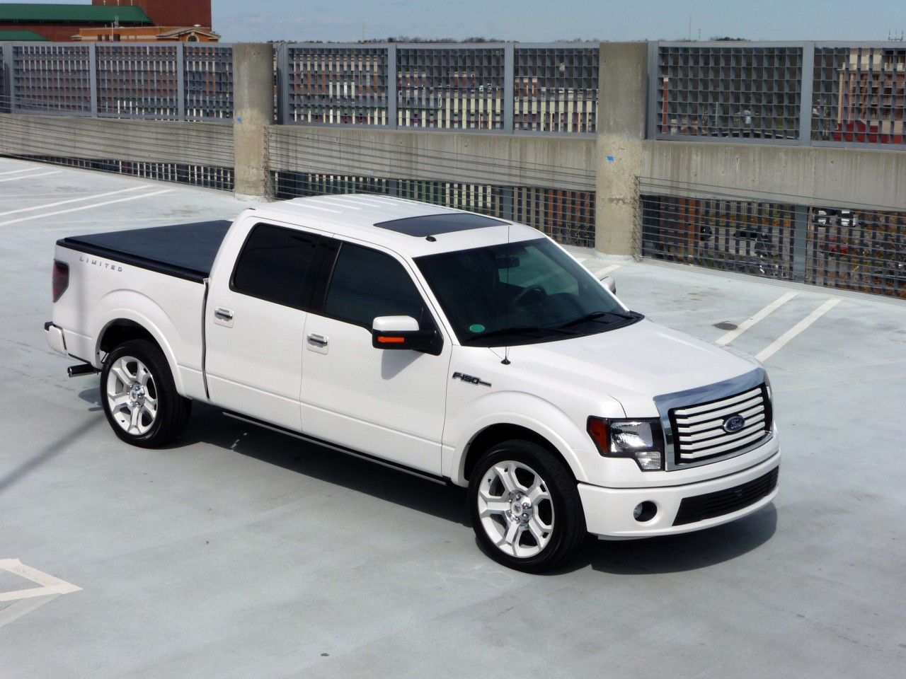 2011 2014 f 150 trim levels what 39 s right for me page 2 ford truck enthusiasts forums. Black Bedroom Furniture Sets. Home Design Ideas