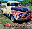 Texas '49