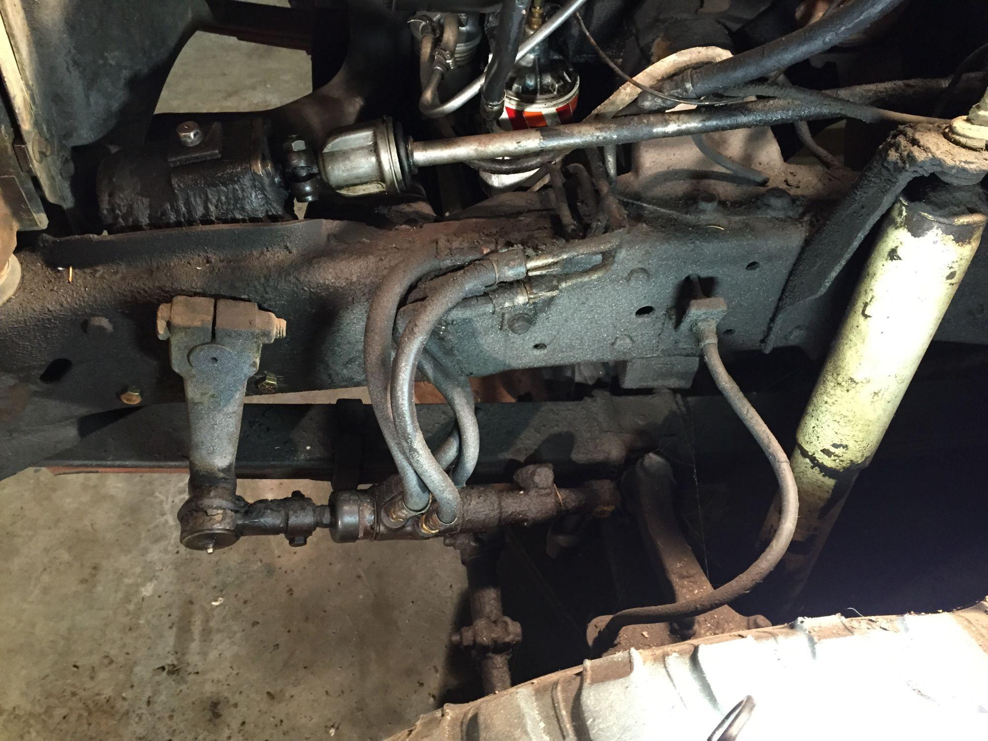Ducati S4r Repair Manual Wiring Diagram