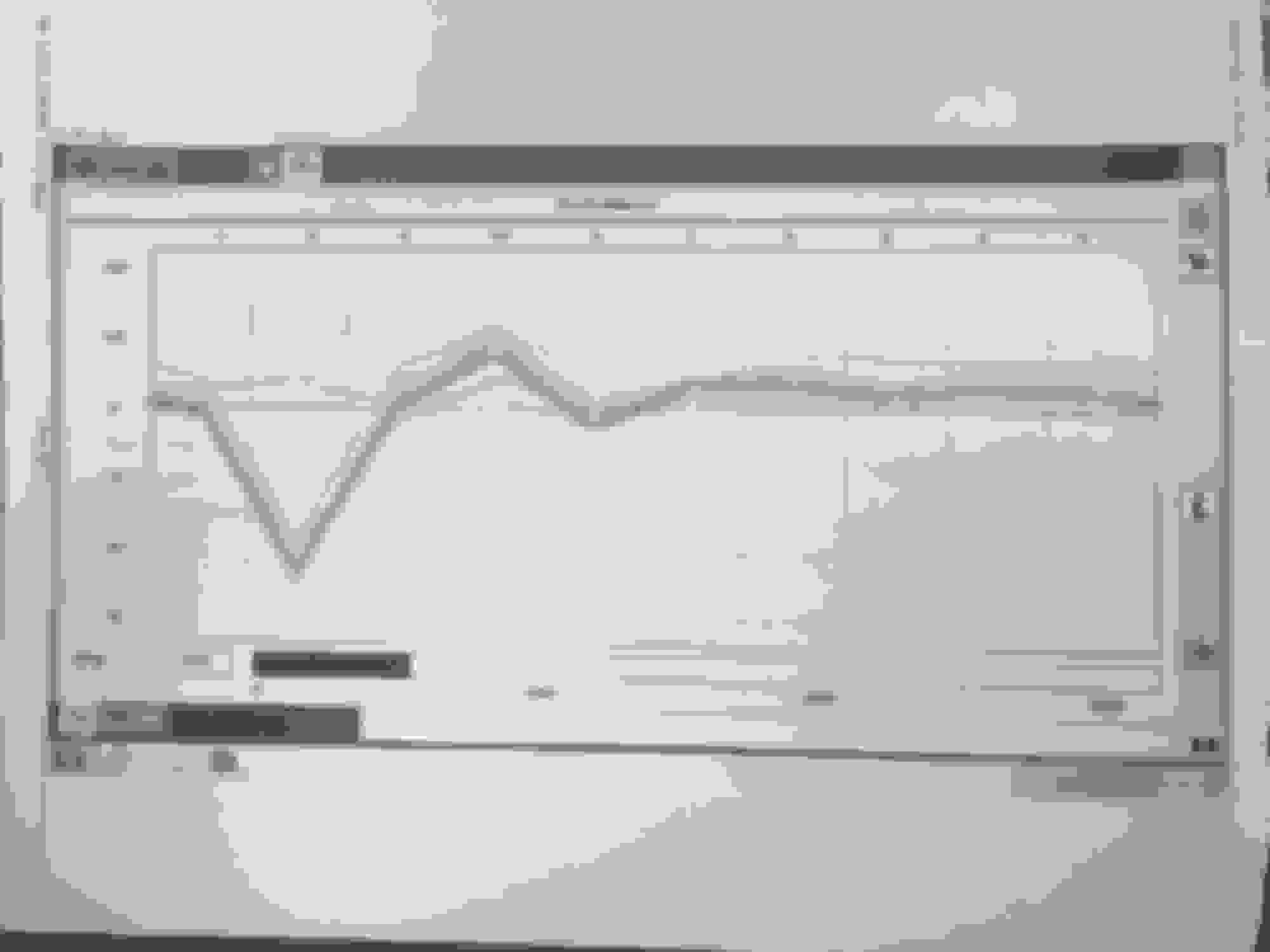 P0141 Oxygen Sensor Heater Circuit Malfunctionbank 1 2 Pictures