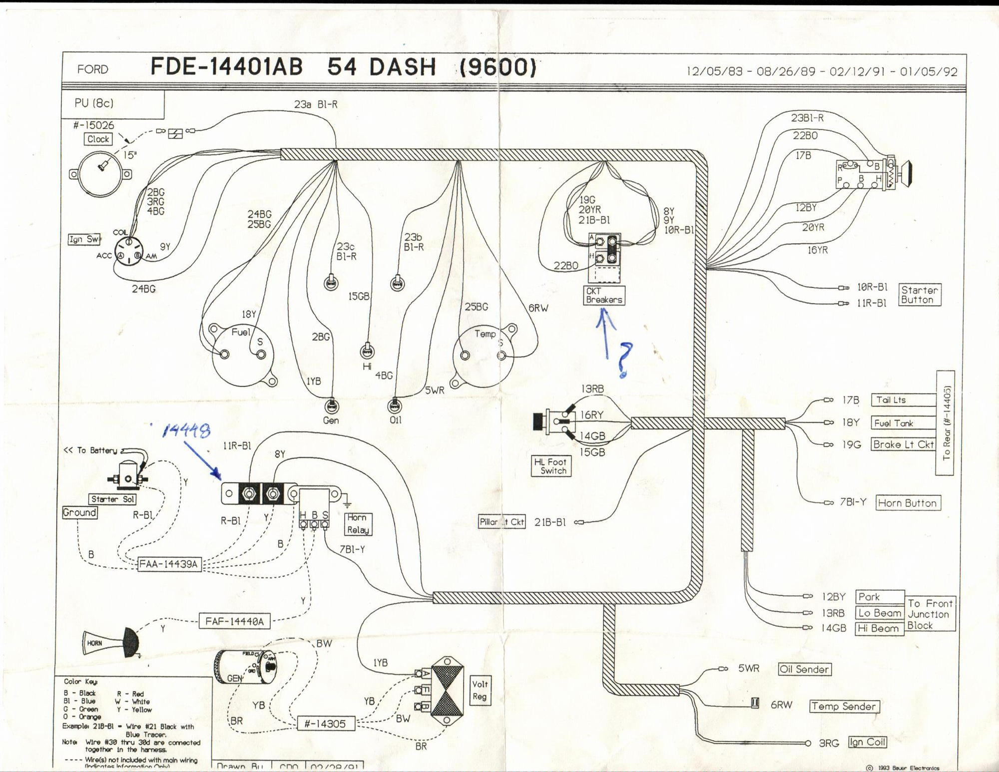 1931 Cadillac Wiring Diagram Diagrams Deville On Audio Ford Truck Craigslist Autos Post 1998