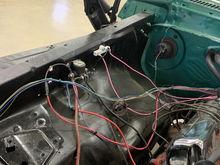 New wires less headaches
