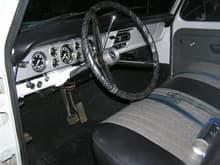crew cab 008