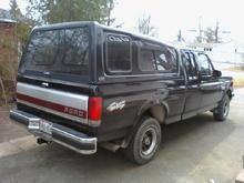 TruckCap2