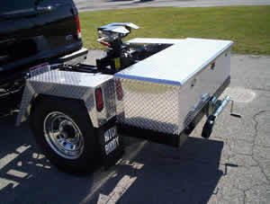 Excursion Page Ford Truck Enthusiasts Forums