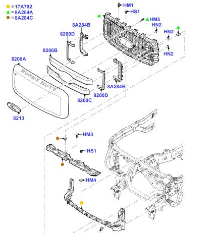 How Too Change A Headlight On 2014 Gmc Truck also Coloriage Mercedes likewise Fording additionally Offroad Tech Inc Bumpers For The Extreme 21803 likewise C4500 Kodiak Wiring Diagram. on custom chevy trucks