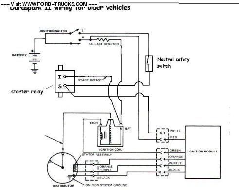 1985 Ford Alternator Wiring Diagram from cimg0.ibsrv.net