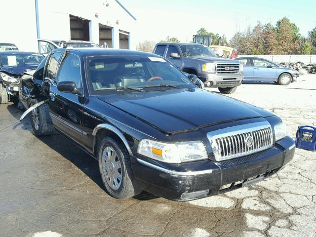 The Second Car Is A  Ford Crown Victoria With K Miles On It Gold In Color Runs And Drives Has Leather Interior Good Front End Suspension