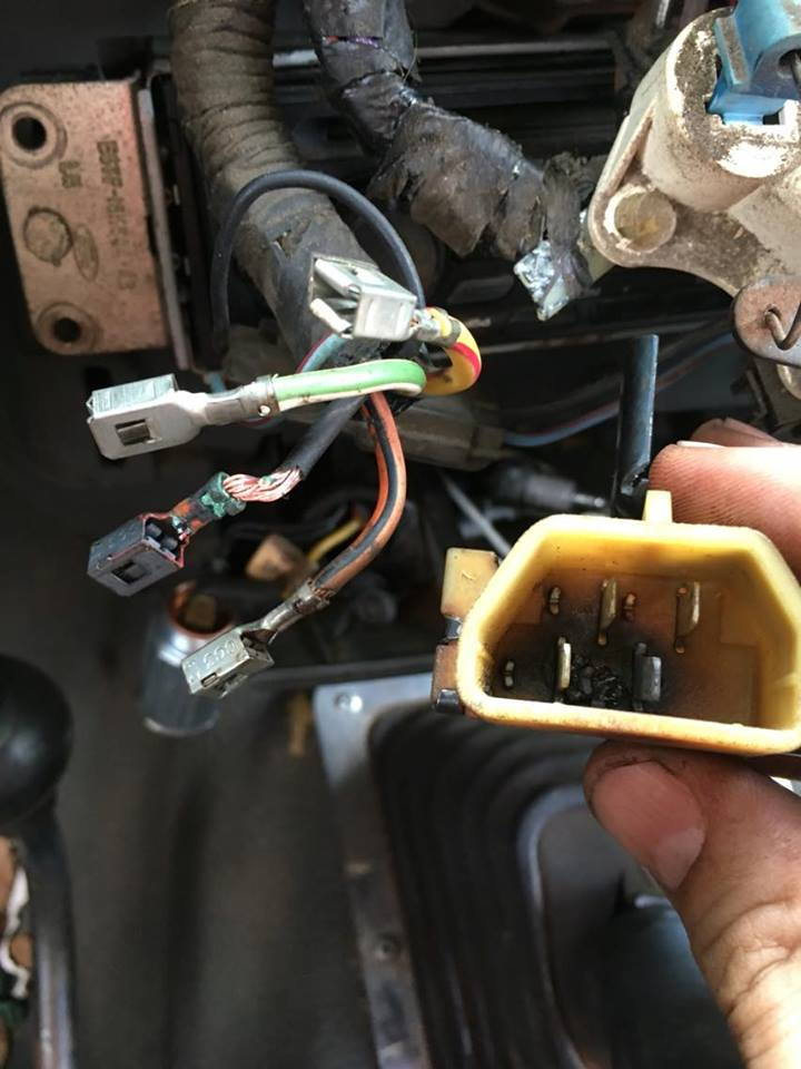 ac blower motor wont turn on good blower motor ford