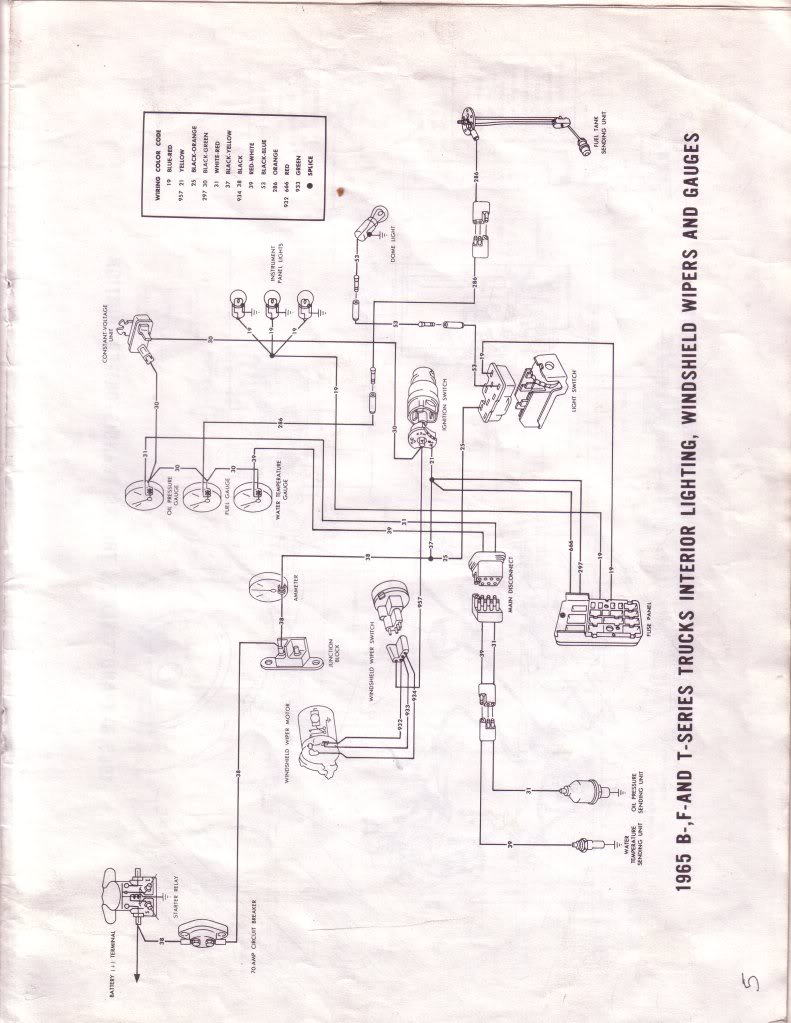 Ford F Wiring Diagram on 1989 f 150 electrical diagram, 89 f250 engine, 89 f250 steering, 89 f250 forum, 89 f250 headlights, 89 f250 parts, 89 f250 exhaust, 1989 f350 diesel fuel diagram, 89 f250 frame, 1989 f150 fuel system diagram,