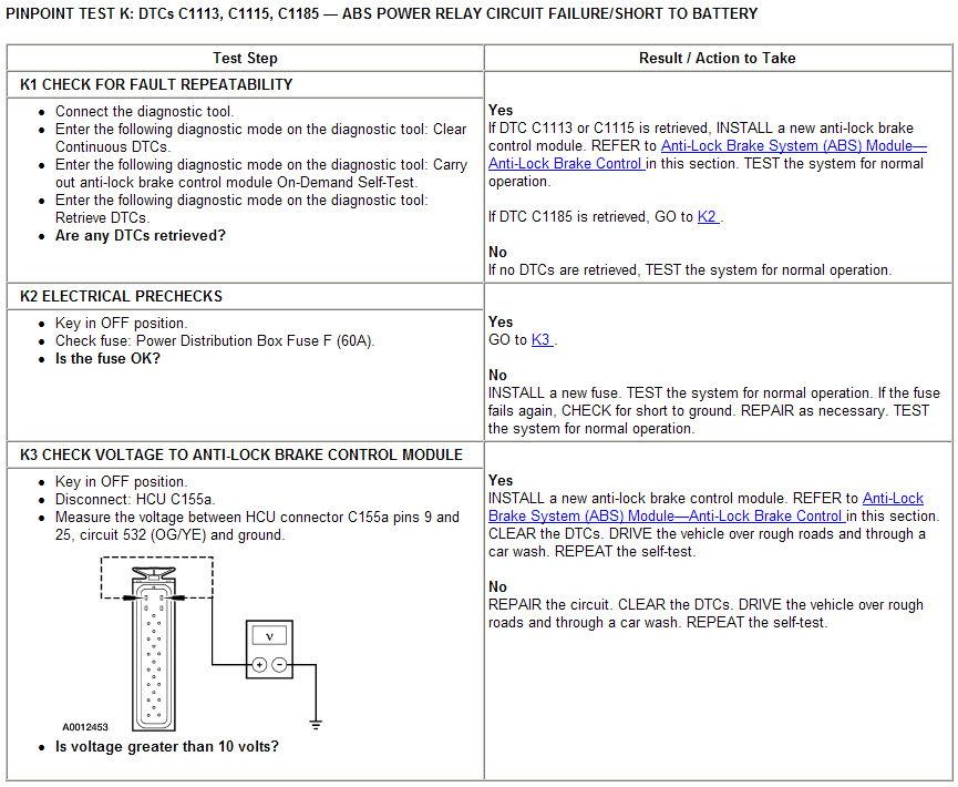 C F A A Da F D B Fda D F Ba on Ford F Super Duty Fuse Diagram Diy Enthusiasts Wiring