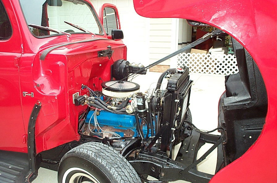 decent truck simply put i want something i built with my own hands. Cars Review. Best American Auto & Cars Review