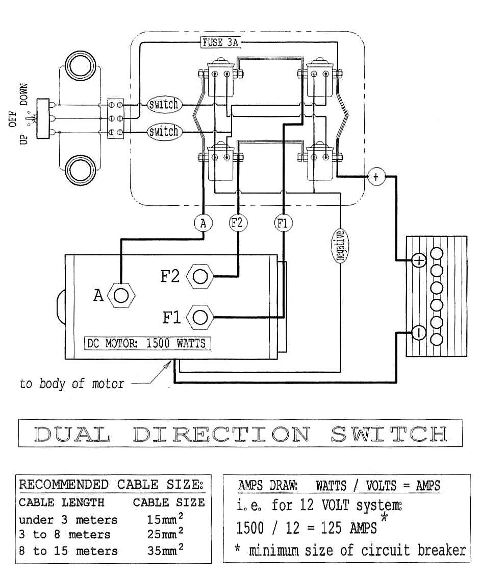 wiring diagram for winch on truck wiring diagram for winch on yamaha grizzly need help wiring winch. if someone could look over my ... #1
