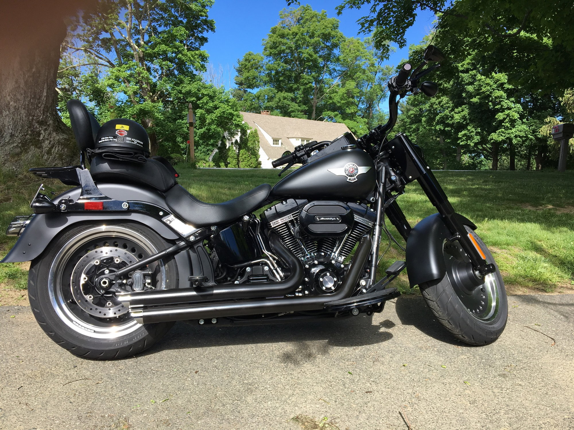 S Series   Home Base   Page 142   Harley Davidson Forums