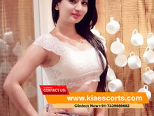 Hire Coimbatore Escorts For Fun at Very Cheap Cost . We offers full privacy and security with our Coimbatore escorts. You can go with them anywhere you want. Our Call girls give you a memorable sexual experience. For more information call us on this number 7339989682.   http://www.kiaescorts.com/coimbatore-escorts