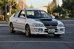 Garage - RS-Turbo