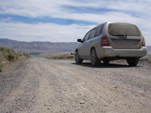 Utah Pics