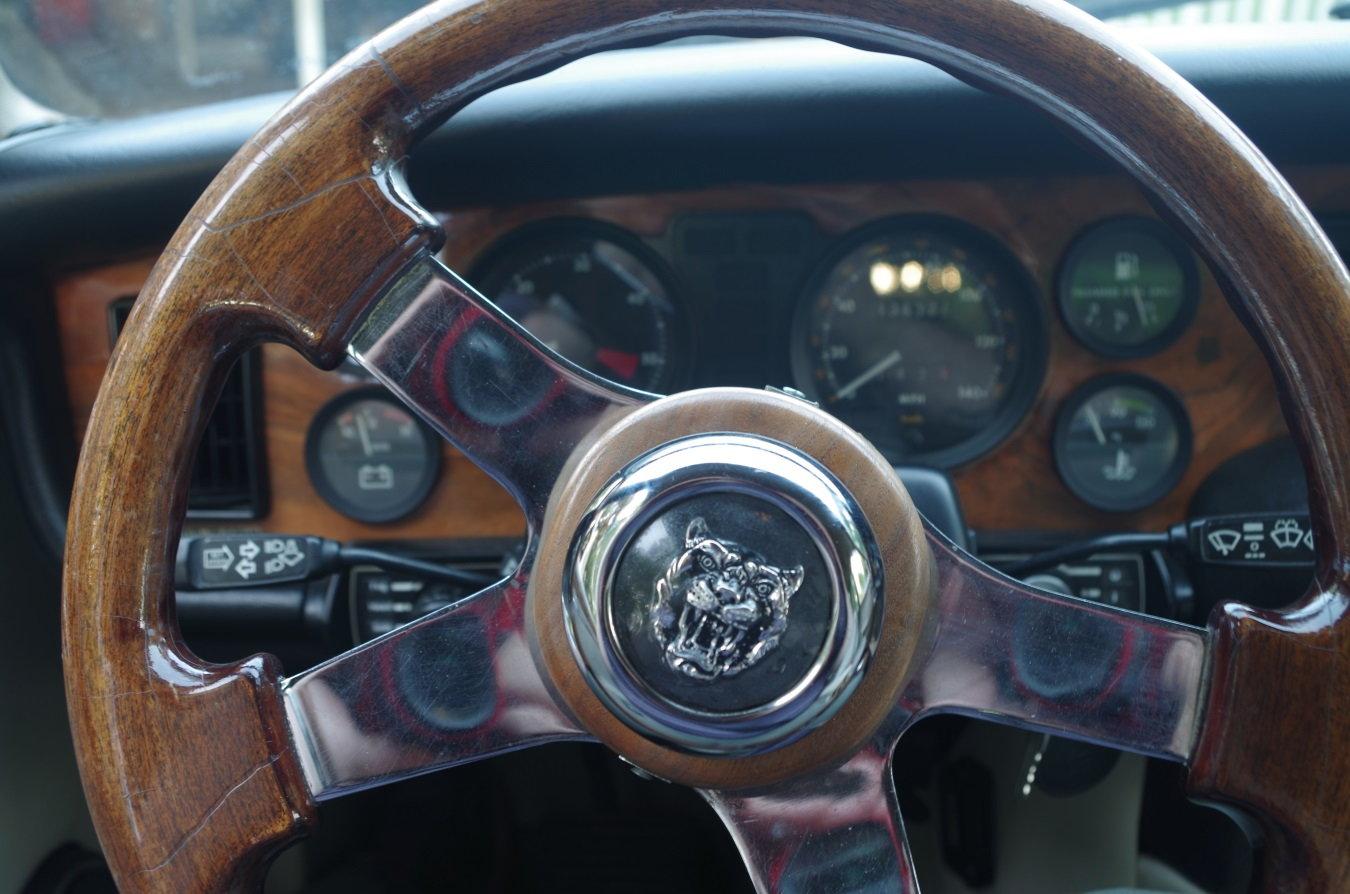 Jaguar Motor Diagram Free Download Wiring Diagram Schematic